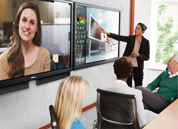 Video-Conferencing-Images